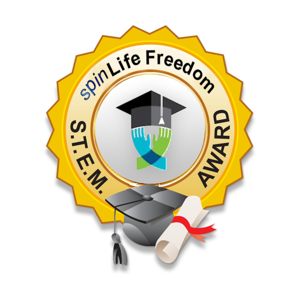 The Toy Man STEM Award