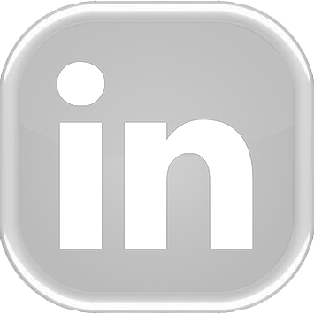 LinkedIn Account Rollover Image